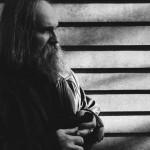 Lubomyr Melnyk live al Quirinetta. Un inno alla bellezza nel cuore di Roma