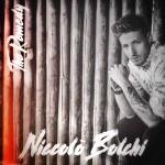 """NICCOLÒ BOLCHI esce il singolo """"THE REMEDY"""""""