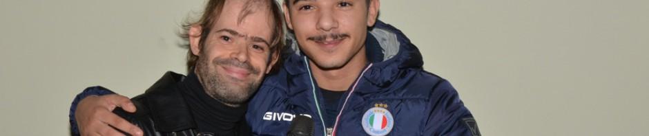 Special Festival Città della Spezia, quando la disabilità intellettiva diventa rockstar