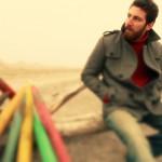 Siruan torna con Sveglia, il nuovo video con Dydo e Livio (Huga Flame)