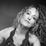 """Elisa Tomellini in concerto a Milano per le Serate Musicali presenta: """"Il Genio è Donna"""". Martedì 22 dic. 2016 ore 21"""