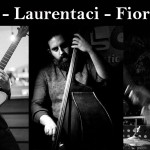 Jazz con Florio Laurentaci Fiore Trio Live @ Mocambo Art Music Bar Giovedì 8 dicembre h22 Inzago Milano