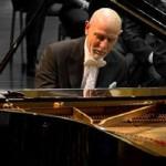 30° Liszt Festival. L'omaggio a 130 anni dalla morte del grande pianista romantico