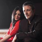 Francesca Monte Gianluca Tagliazucchi Duo. Viaggio nella musica Brasiliana. Giovedì 12 gennaio ore 22.30 Bra (Cuneo)