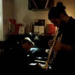 FEDERICO BONIFAZI TOLGA BILGIN DUO – 28 gennaio h21.30 Jazz Club Torino