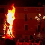 Torna il Carnevale Civitonico, quest'anno con un occhio alla solidarietà