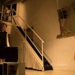 Al Teatro Stanze Segrete arriva 'Che fine ha fatto Baby Jane?' uno dei thriller più amati