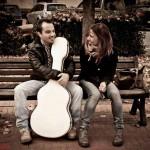 """JERÌ & BARSALI  """"Mezzanota"""" live project. Sabato 11 Febbraio ore 20.00 Fezzano – Porto Venere"""