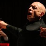 L' Orchestra Internazionale di Roma presenta: I giovani e la classica. Al Teatro Italia la nuova stagione sinfonica