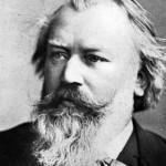 Le piace Brahms? A 120 anni dalla morte il concerto-evento al Teatro Sala Umberto