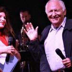 Il BIM Music Network in una nuova data di selezioni a Rimini