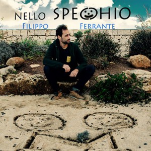 Cover Ferrante