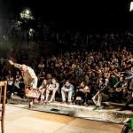 Roma Fringe Festival 2017. Il bando è aperto fino al 16 aprile