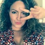 Esce 'Binario Tre' il video che anticipa l'album di Sara Iuliano, vincitrice del Bim Music Network 2016