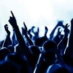 Contatto Diretto, parte il contest dedicato alle band emergenti