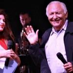 BIM MUSIC NETWORK A raccolta cantanti e autori a Roma, Napoli, Rimini, Forte dei Marmi, Ravenna