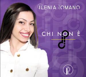 Cover Romano
