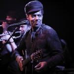James Kakande, nuovo singolo, nuovo album e… nuovo James