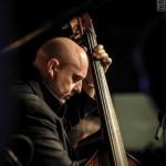 """Aldo Zunino con """"Piemonte Jazz Messengers"""" live @ Alessandria per la rassegna Red Note – 13 aprile 2017 h20"""