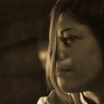 """CHIARA JERÌ Presenta in anteprima """"Storie di Nanda"""" il nuovo album. Sabato 8 Aprile ore 20.00 L'Isola Ritrovata – Alessandria"""