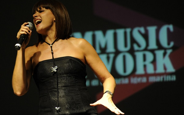 Campus Bim Music Academy. Un viaggio dal pop alla musica leggera, dal jazz al contemporaneo aperto a tutti sulla riviera romagnola