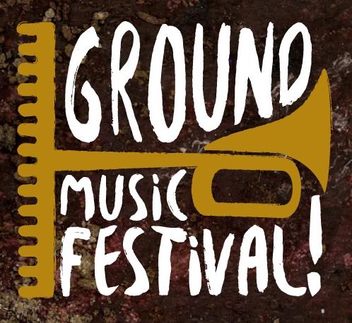 Prima edizione del Ground Music Festival | Dal 23 giugno al 2 luglio il Festival jazz itinerante in Franciacorta e Valtrompia