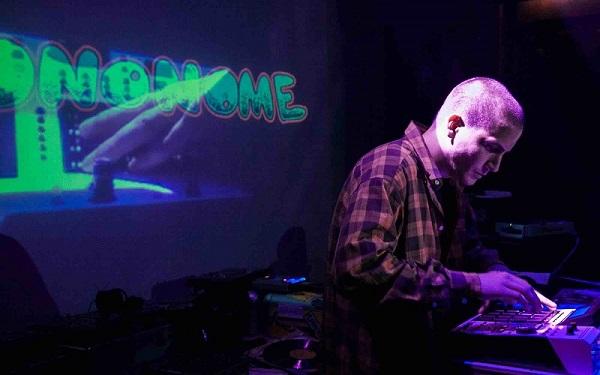 Le Mura Music Bar @ViteCulture Festival. Ultima settimana per la nuova scena indipendente all'Ex Dogana di Roma