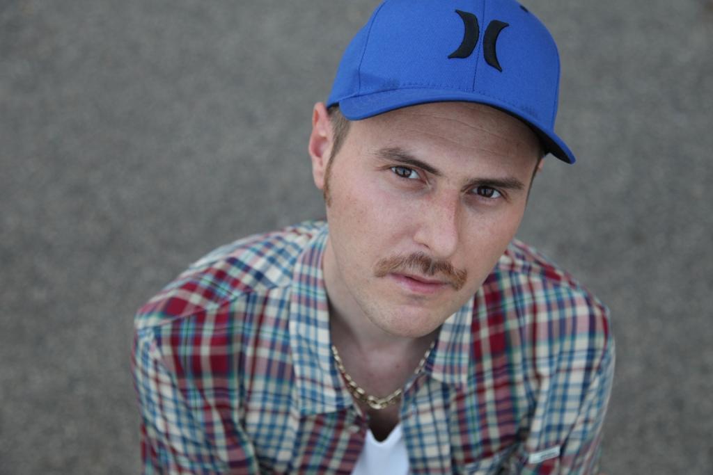 Back to the Rap, Antibemusic e Turi alla ricerca di nuovi talenti del rap