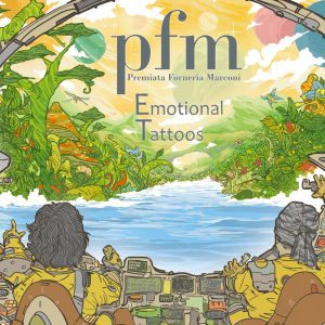 PFM_Emotional Tattoos
