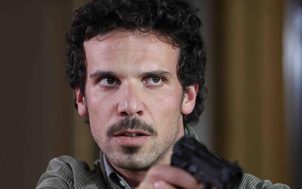 """Francesco Montanari narratore d'eccezione per  """"A Spasso con ABC – Un Altro Sguardo"""""""