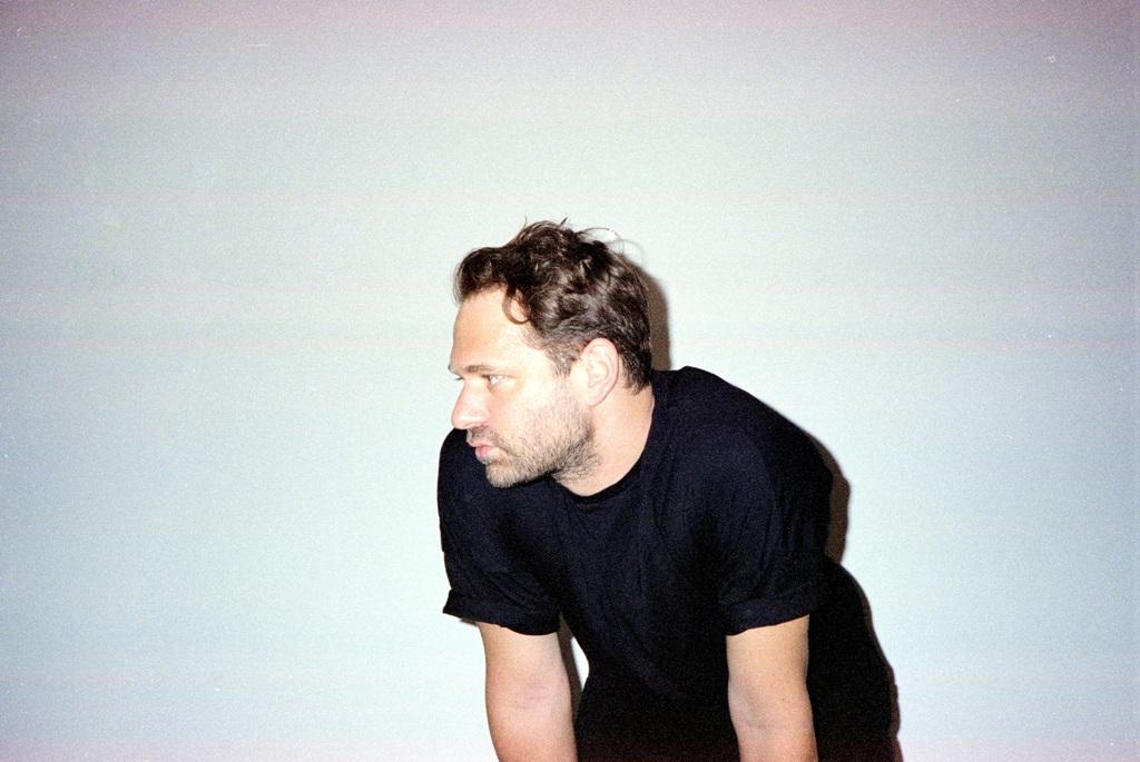 Lui Hill, 5000 Miles è il singolo di debutto tra electro e r'n'b