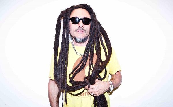 Almamegretta + Africa Unite a Parco Schuster, 30 anni di storia della musica con i due massimi esponenti italiani del dub e del reggae