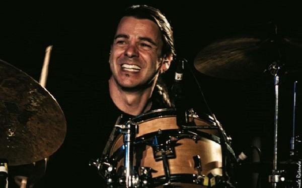 A Parco Schuster le emozioni del jazz e le alchimie jazz-funky di Cristiano Micalizzi e la sua band