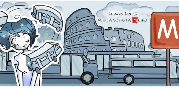 Giulia Sotto la Metro e San Valentino: Guida ai ristoranti asiatici di Roma