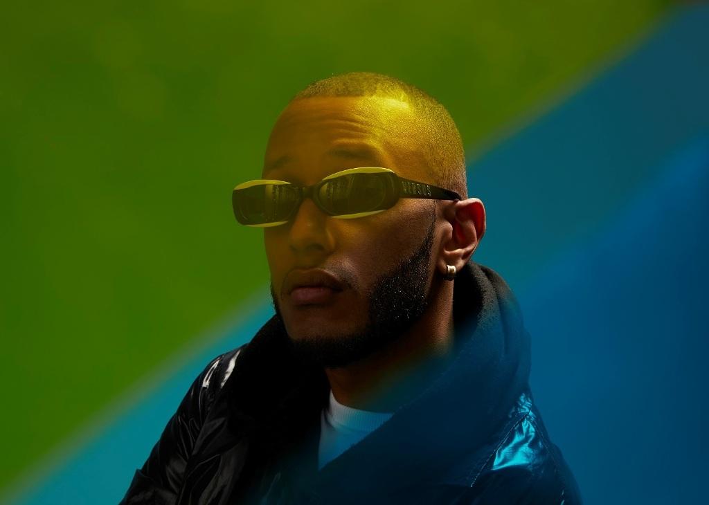 """Esce """"Matador"""", il nuovo album di Amill Leonardo"""