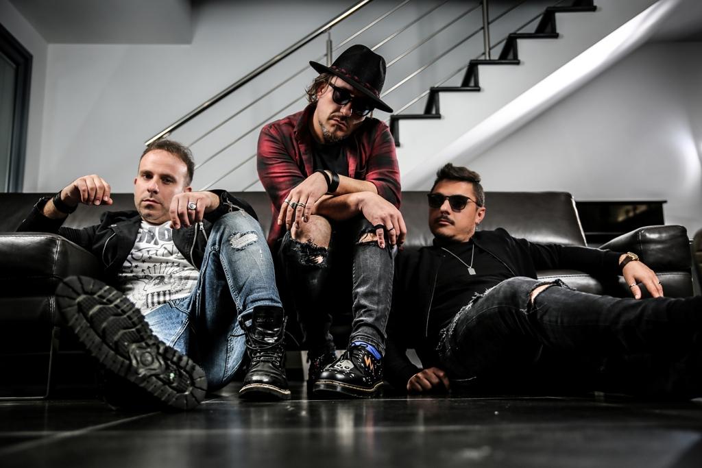"""""""Hai Vinto"""", il nuovo EP degli Scile tra indie, pop rock ed elettronica"""