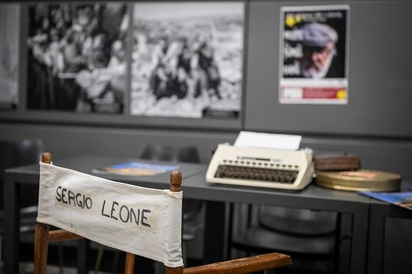 """Sergio Leone """"da mangiare"""" con gli appuntamenti enogastronomici nel segno degli Spaghetti Western"""