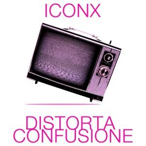 distorta confusione - singolo