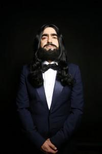 Elio il barbiere