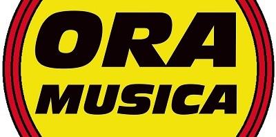 ORAMUSICA / Successo del programma. Dal 11/2 anche su Odeon Tv