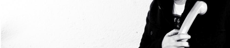 """ALBERTO MOLON / """"Sto Bene Anche Se"""" è il nuovo album (Vrec, 2013)"""