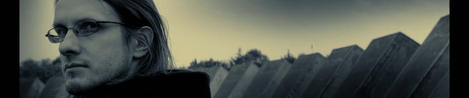 PISTOIA BLUES / Van Der Graaf Generator e Steven Wilson il 5 luglio