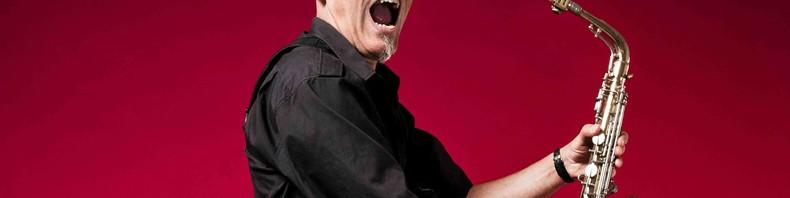 """GIUBBONSKY / Il nuovo singolo è """"Testa di nicchia"""". Il 13 Maggio a Milano."""