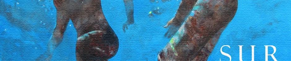 Musica d'acqua: il nuovo album dei Sursumcorda!
