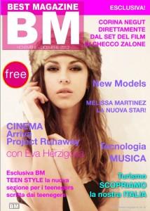 BM_numero_2