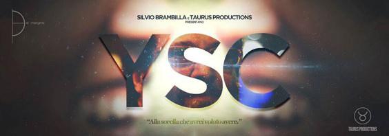 """In anteprima esclusiva su Repubblica """"YSC"""" il nuovo video di Silvio Brambilla"""
