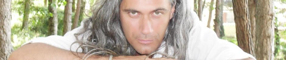DIAMOND AND RUST è il nuovo singolo di Maurizio Picariello feat. Clara Moroni