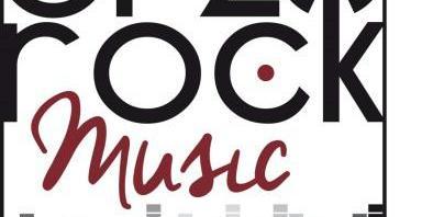 ORZOROCK MUSIC FESTEGGIA LA SUA NASCITA COME ETICHETTA DISCOGRAFICA