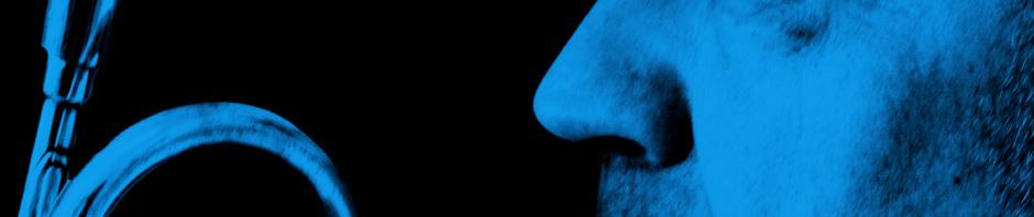 Memories Of Always: il nuovo album di Franco Baggiani