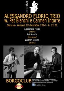 191214_AlessandroFlorio_LR